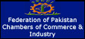 Federation of Pakistan Chambers of Commerce & Industry